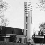 Projekte von 1960 - 1969