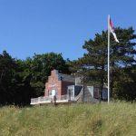 2013 | Föhr Haus am Meer