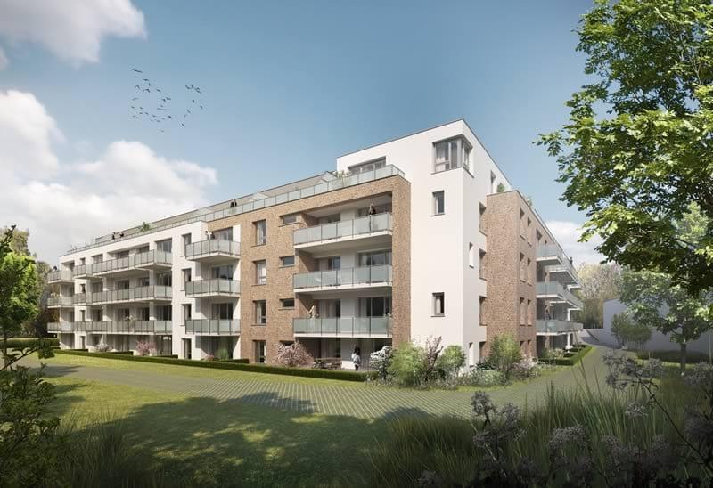 2013 | Hamburg Bergedorfer 60