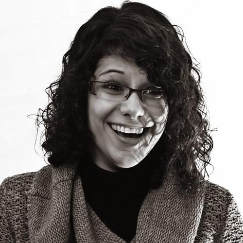 Jennifer Leitao