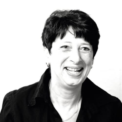Lorena Kohr
