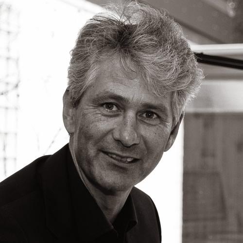 Nils Feldsien